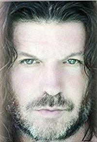 Gregory Crosby