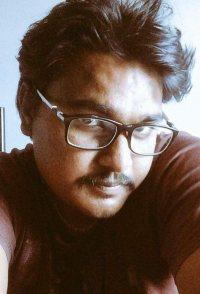 Gssp Kalyan