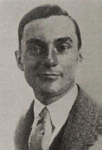 H.H. Van Loan