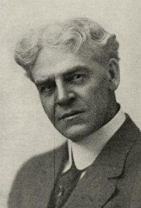 Hal Reid