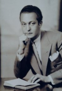Herbert Fields
