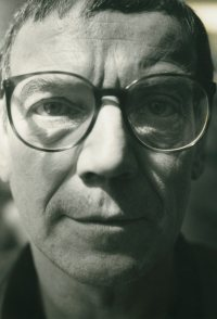 Håkan Alexandersson