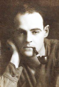 Howard Estabrook