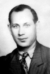 Ihsan Ipekçi