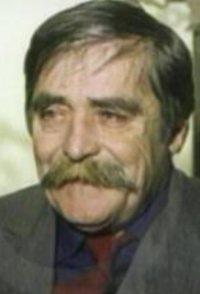 Ihsan Yüce