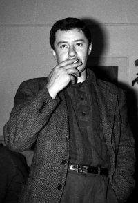 Ireneusz Iredynski