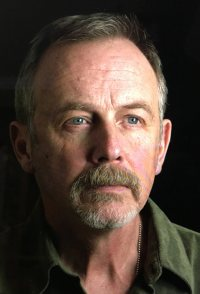 J. Christian Ingvordsen