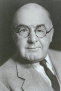 J. Keirn Brennan