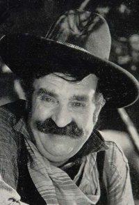 Jack Curtis