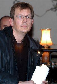 Janusz Wróblewski