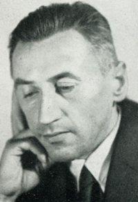 Jaroslav Havlícek