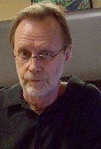 Jim Schutze