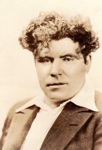 Jim Tully