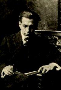 John H. Collins