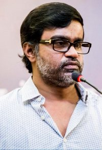 K. Selvaraghavan