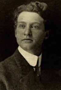 Laurence Trimble