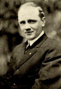 Lawrence McCloskey