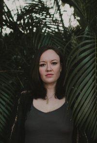 Lindsey Copeland