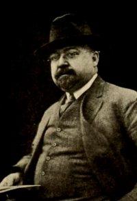 Lloyd Lonergan