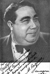 Manuel Requena