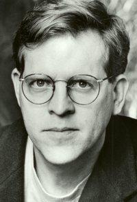 Michael C. McCarthy