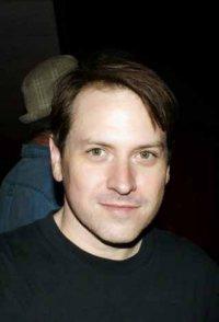 Michael Lauter