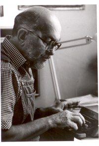 Milos Macourek