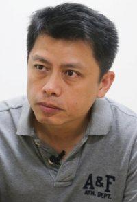Ming-cheng Huang