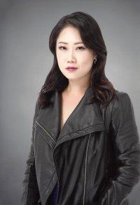 Minji Kang