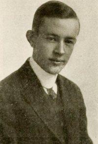Monte M. Katterjohn
