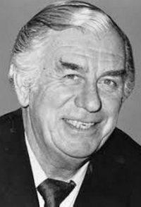 Monty Berman