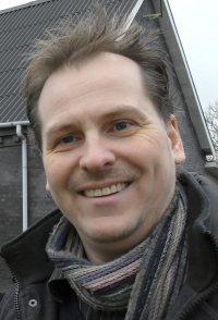 Morten Hjorth
