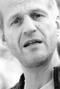 Morten Lorentzen