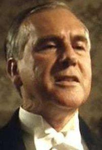 Neville Phillips