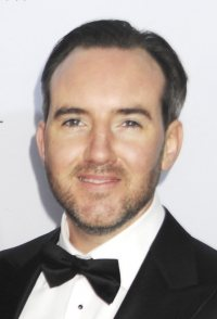 Nick Vincent Murphy