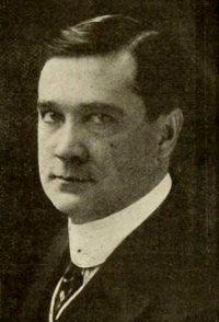 Oliver Morosco