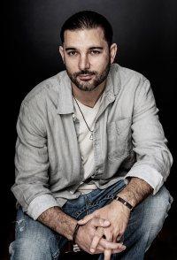 Omid Shabkhiz