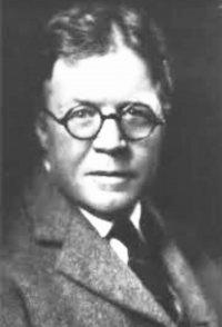 Owen Davis