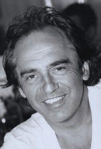 Patrick Alessandrin