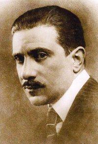 Paul Capellani
