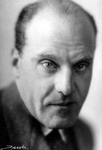 Paul Czinner