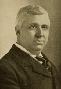 Paul M. Potter