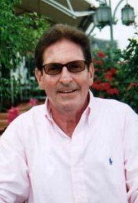 Paul Rapp