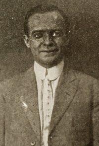 Philip Lonergan