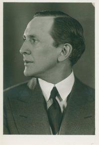 Ragnar Hyltén-Cavallius