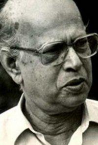 Rama Rao Tatineni