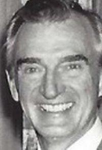 Richard Fielder