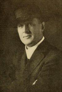 Richard V. Spencer