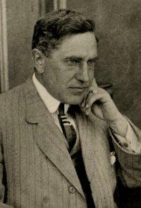 Richard Willis