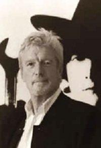 Robert Freeman